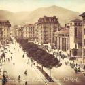 La Spezia: l'eccesso di potere è il parere della Soprintendenza, o infischiarsene dei cittadini?