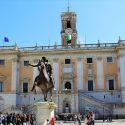 A Roma, archeologi e storici dell'arte devono forse trovarsi un altro lavoro?