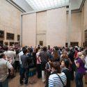 Cinque validi motivi per non scattare foto al museo
