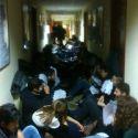 Se l'Università di Foggia sopprime il corso di laurea magistrale in archeologia