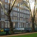 La biblioteca del Warburg Institute di Londra rischia la dispersione