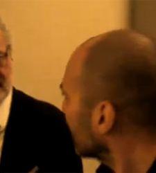 Servizio Pubblico agli Uffizi: ecco cosa avrebbe voluto (ma non ha potuto) dire Antonio Natali