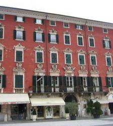 Palazzo Del Medico: smentiamo ufficialmente le affermazioni attribuiteci dal Tirreno