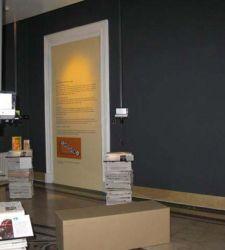 La partecipazione sociale in un museo