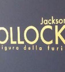 Jackson Pollock, Michelangelo e gli onnipresenti dialoghi nelle mostre