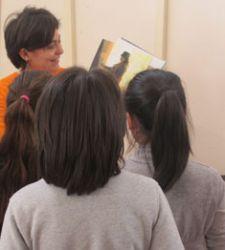 Come coinvolgere gli adolescenti nella visita al museo: ne parliamo con Leontina Sorrentino