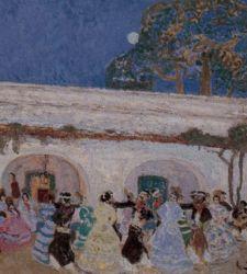L'arte latinoamericana: l'importanza di riscattare il passato