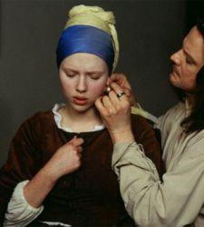 Chi era veramente la Ragazza con l'orecchino di perla di Johannes Vermeer?