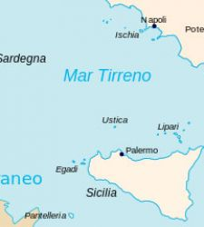 Le terrificanti e inquietanti idee di Farinetti sul Sud Italia