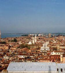 Venezia stuprata