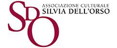Associazione Silvia Dell'Orso
