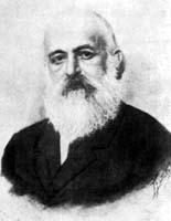 Giovanni Battista Cavalcaselle