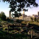 La Volterra etrusca e romana