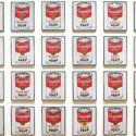 Andy Warhol: un critico o un celebratore della società dei consumi?