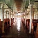 Tra studio e riflessione: la Biblioteca Malatestiana, il sogno rinascimentale di Malatesta Novello