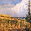 1878: quando l'impressionismo francese arrivò per la prima volta in Italia