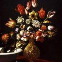 Una natura morta di Carlo Dolci: la più bella mai dipinta a Firenze?