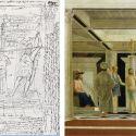 """Come si attribuisce un dipinto: Giovanni Battista Cavalcaselle e il metodo dell'""""intuizione"""""""