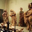 Il Compianto sul Cristo morto di Niccolò dell'Arca e il suo dramma violento