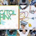 Digital Think-In: a cosa è servito, se non a farsi festa da soli?