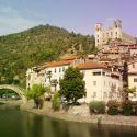 Dolceacqua: la bellezza tranquilla e da cartolina di un antico borgo del ponente ligure