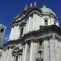 Alla scoperta di Brescia