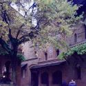 Il Borgo Medievale di Torino: un viaggio indietro nel tempo, nel Piemonte del Quattrocento