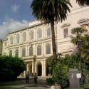 Sfide e problemi per i nuovi direttori dei musei: gli aspetti più importanti