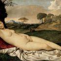 """Come si attribuisce un dipinto: Giovanni Morelli e i suoi """"motivi sigla"""""""