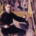 Perché Gustave Caillebotte non è famoso come gli altri impressionisti?