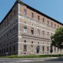 #SEMIexpo: seguiteci sabato 24 e domenica 25 ottobre nei Musei dell'Emilia Romagna