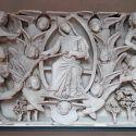 Prato: la leggenda e il culto della Sacra Cintola attraverso le opere d'arte