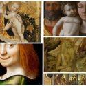 In Italia, i ladri amano l'arte più di politici e media?