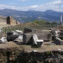 Pompei: vergognoso è l'atteggiamento di chi non considera i diritti dei lavoratori