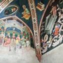 "La Cappella Contrari: la cappella ""eretica"" della Rocca di Vignola"