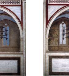 Dentro alla Cappella degli Scrovegni con Roberto Longhi: il Giotto spazioso e i suoi coretti