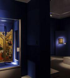 Arte lombarda dai Visconti agli Sforza: una risposta a una stroncatura troppo ingenerosa