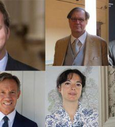 Nuovi direttori dei musei: i commenti e le interviste