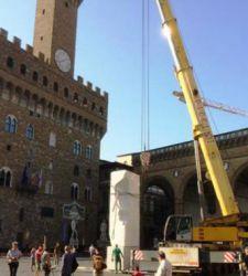 Il ritorno del superfluo: le pessime iniziative della Settimana michelangiolesca di Firenze