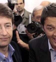 Beni culturali tra i servizi pubblici essenziali: cambio di rotta o ipocrisia di Renzi e Franceschini?