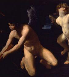 Mostre a Bologna: il Guido Reni di Cesare Gnudi (1954)