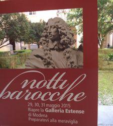 Vi presentiamo la Galleria Estense di Modena: intervista al soprintendente Stefano Casciu