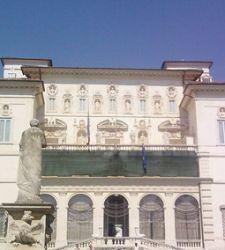 L'ineleganza e le mancanze del governo sulla questione nuovi direttori dei musei