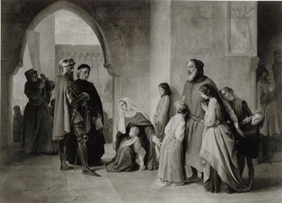 Alberico da Romano