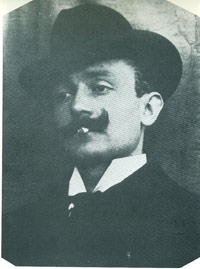 Carlo Pennaroli