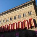 Ai Weiwei a Palazzo Strozzi: la mostra di un Michelangelo moderno?