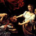 Novità caravaggesche: per la Giuditta romana e per quella di Tolosa