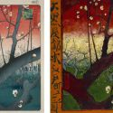 Il Giappone secondo Vincent Van Gogh