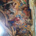 Il ciclo barocco di Valerio Castello in Palazzo Balbi-Senarega a Genova