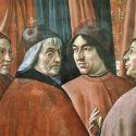 Marsilio Ficino e lo sviluppo del neoplatonismo nella Firenze medicea tra realtà e invenzione